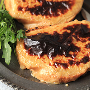 Wiltshire Chilli Farm - Welsh Rarebit - sml